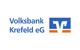 Volksbank Krefeld eG Prospekte