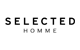 Logo: Selected Homme