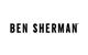 Ben Sherman Prospekte