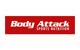 Body Attack Prospekte
