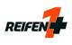 Reifen1+ Prospekte