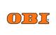 Logo: OBI CH DE sanitär