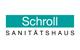 Sanitätshaus Schroll GmbH & Co. KG Prospekte