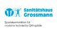 Sanitätshaus Grossmann & Co. OHG Prospekte