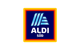 ALDI SÜD Software