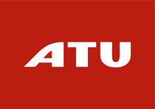 A.T.U Auto Teile Unger Prospekte