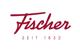 Logo: Fischer Modehaus