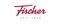 Fischer-Modehaus