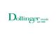 Dollinger Prospekte