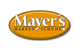 Mayers Prospekte