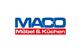 MACO-Möbel und Küchen
