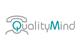 QualityMind GmbH