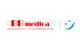 BB medica medizinische Vertriebs- und  Ingenieurgesellschaft mbH