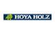 MDH-Hoya Holz