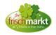 Elli Frischmarkt