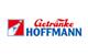 Getränke Hoffmann Prospekte