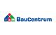 i&M BauCentrum