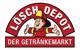 Lösch Depot Prospekte