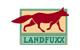 Landfuxx
