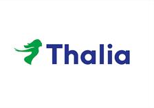 Thalia Prospekte