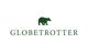 Logo: Globetrotter