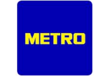 Metro Prospekte