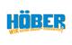 Höber GmbH