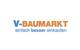 V-Baumarkt Prospekte