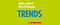 Trends-Moebel