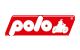 Polo Motorrad Prospekte