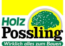 Holz Possling Prospekte