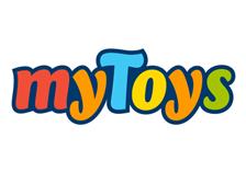 myToys.de Prospekte