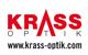 Logo: Krass Optik
