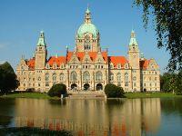 Hannover, Landeshauptstadt, Niedersachsen, Einkaufen, Shopping, Galerie Luise, Lindener Markt